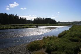 lake:strem